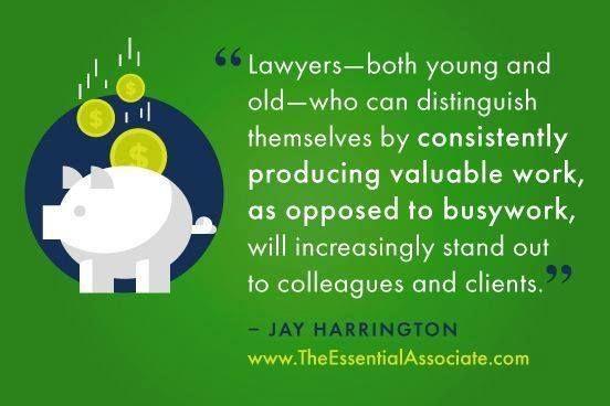 Jay Harrington (@harringj75) | Twitter