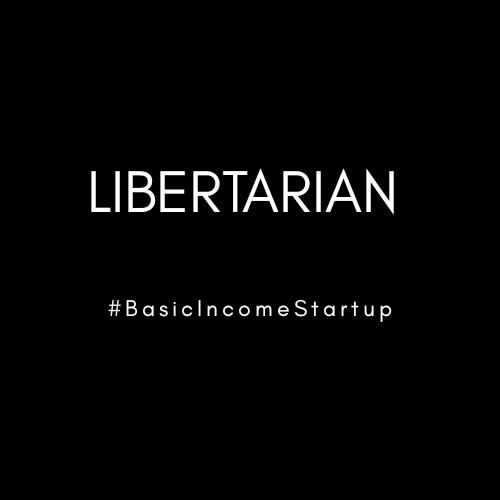 #basicincomestartup #rendabasica #ubi #bge #revenudebase #basicincome #grundeinkommen #basicincomelifetime #recivitas