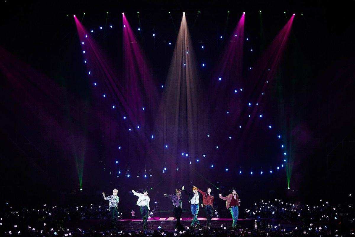 EXO (@weareoneEXO) on Twitter photo 2019-08-12 01:30:15