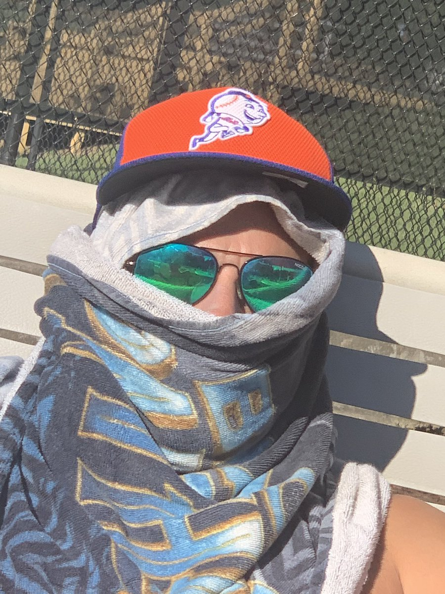 2059. planet earth is a desert hellscape where one must fight to survive. still, #lfgm