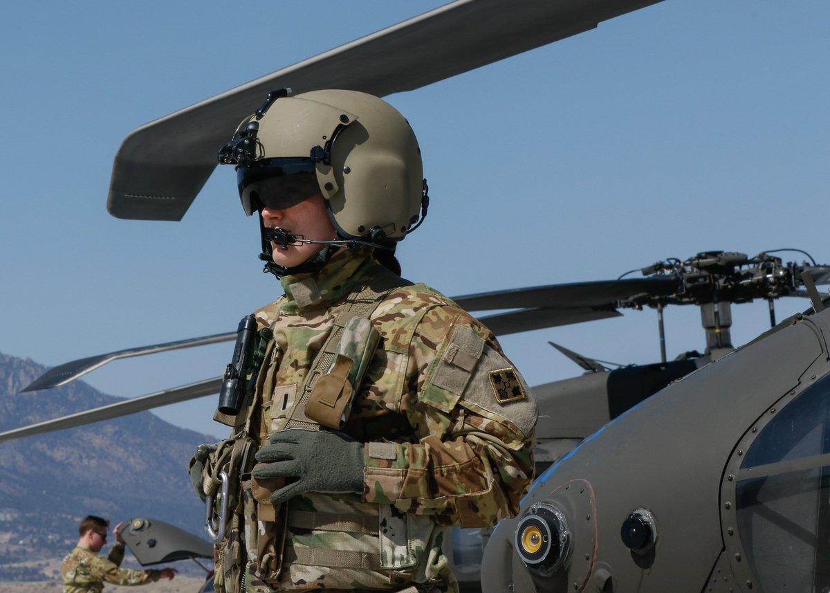 U S  Army (@USArmy)   Twitter
