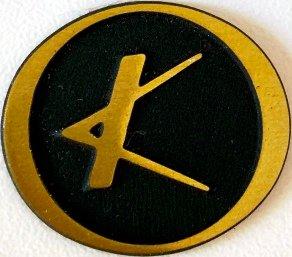 Kanile'a logo