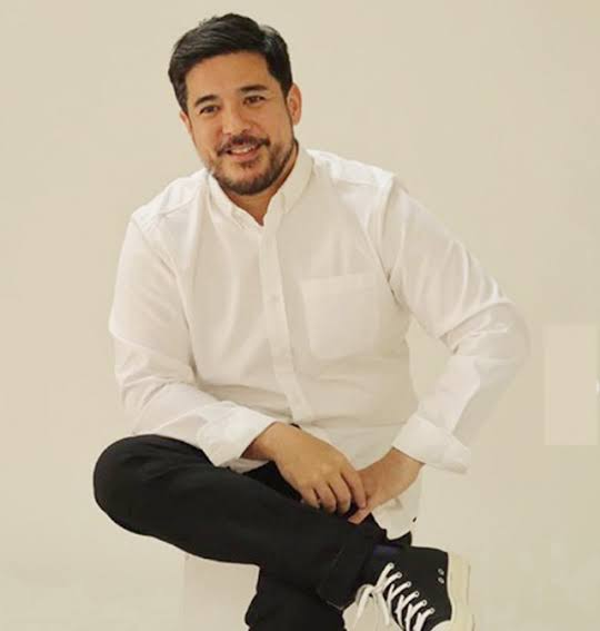 Happy Birthday Mr Aga Muhlach the one and only Babes of ..