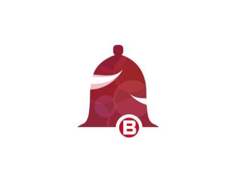 仮想通貨はある日突然、高騰する時があります。ベルコインは実需を伴ったその時が着々と近付いていると思っています?#ベルコイン #BELLCOIN #BLL#ビットコイン #イーサリアム#NEM #ADA #リップル #ライトコイン #モナコイン #BOSSC#BellCoinPlus