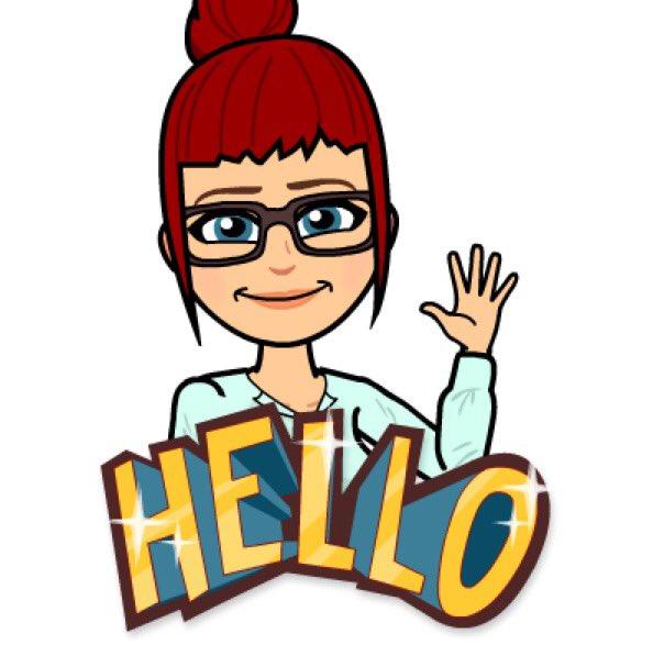 Hello #TeachPos Happy Sunday- Melissa from Katy TX- 7th grade science teacher