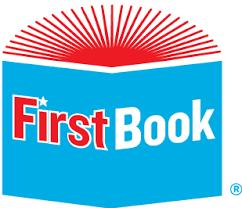 view a handbook of essential mathematical formulae
