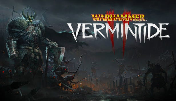 Going live playing some Vermintide 2 in around 15 minutes! twitch.tv/strippin
