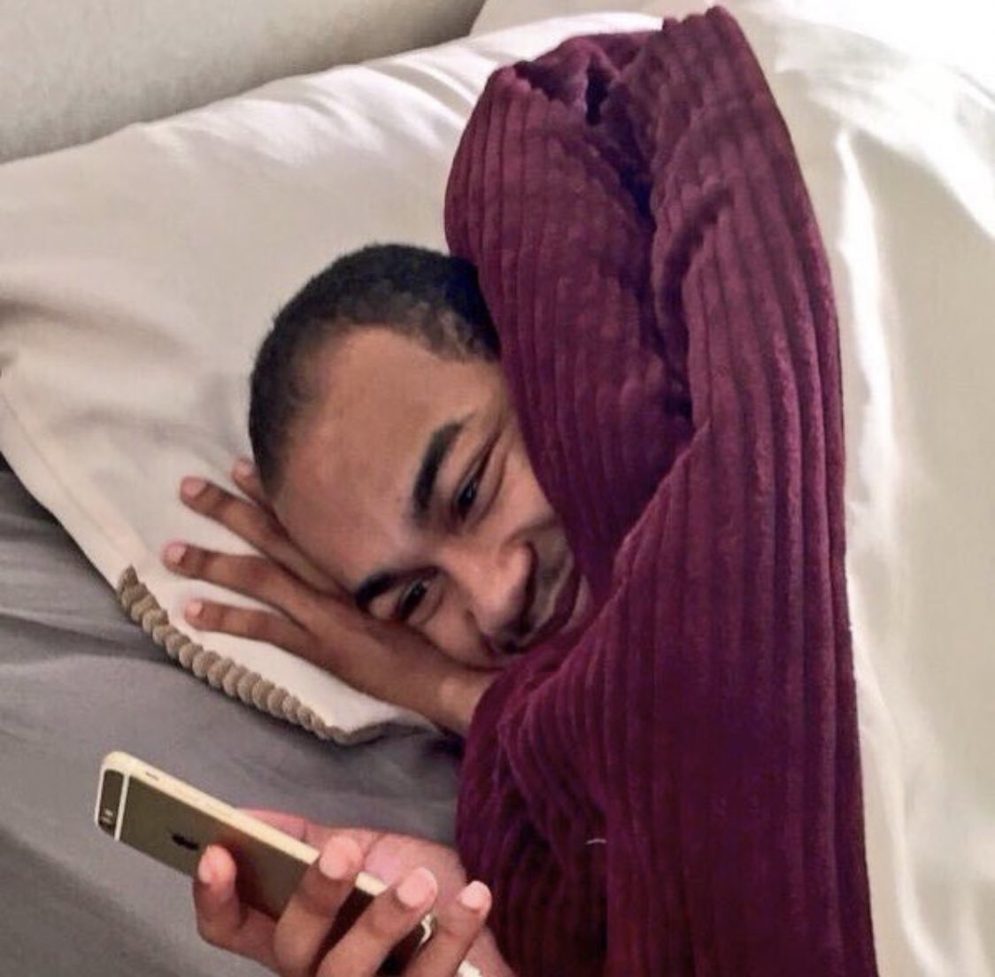 College students on twitter knowing damn well we should be packing