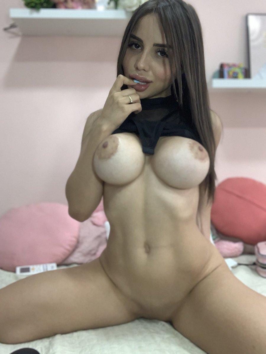 Watch big tits