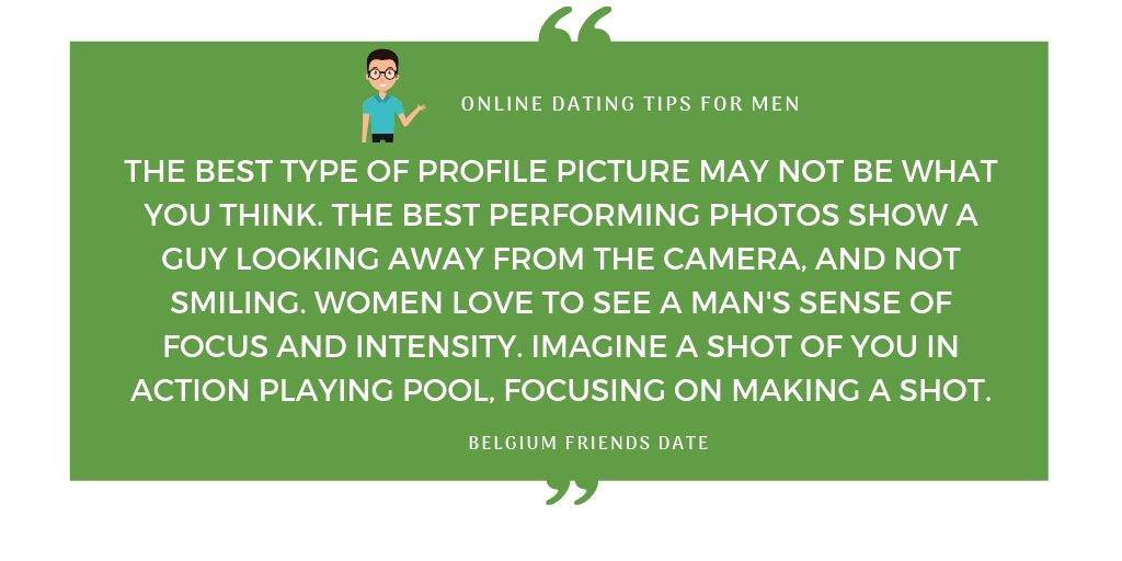 Online dating hvor snart å be om antall