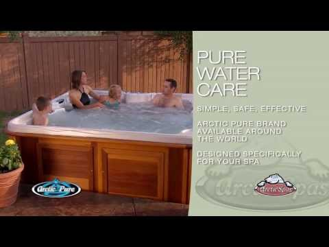 Arctic Spas Hot Tubs On Twitter Arctic Pure Water Care You Likely Don T Need 50 Of The Spa And Hot Tub Chemicals You Are Told To Buy Why Hot Tub Chemical