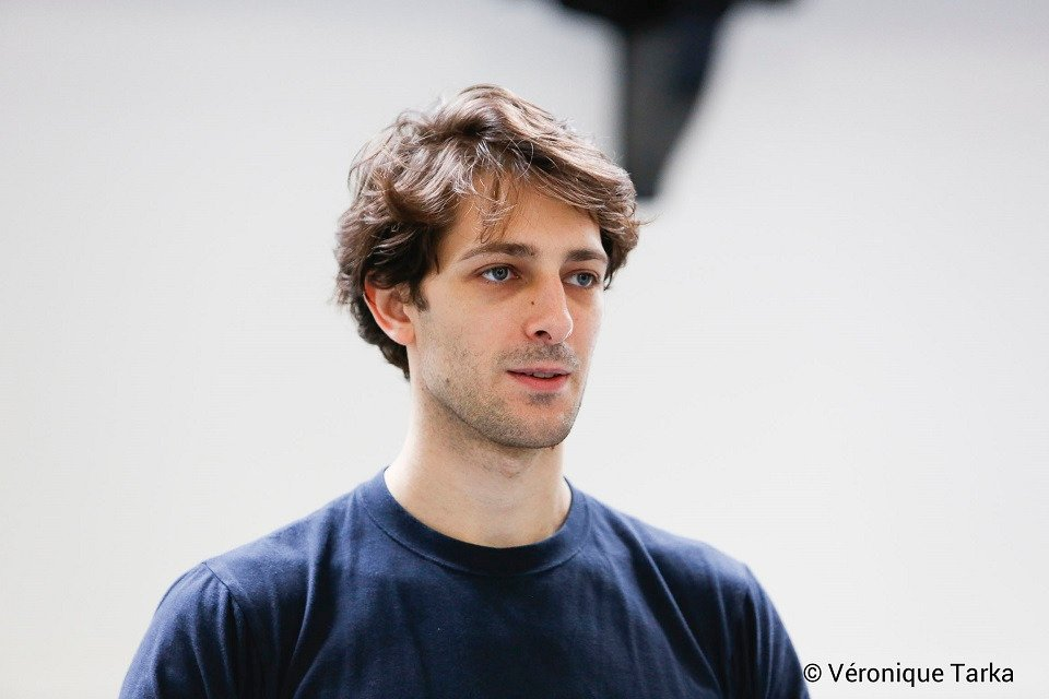 / WOWOWバレエの日 ~350年の伝統と美 パリ・オペラ座バレエ団特集~ \ 8月のWOWOWバ