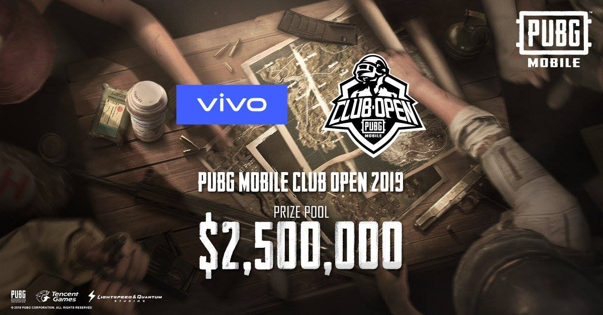 Pubg Mobile Esports On Twitter Are You Ready To Prove You