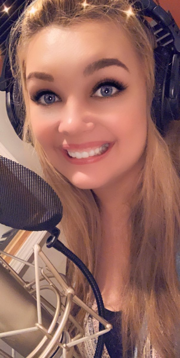 I just got home from the studio! I worked very late finishing a brand new Original that's been in the works for many months with my full band. I believe you #Mlotters will  Seriously Love This One!  #MlottersNation #indieartist #indiemusic #risingstar #vocalist #ThinkTink<br>http://pic.twitter.com/tLNW6fqipU