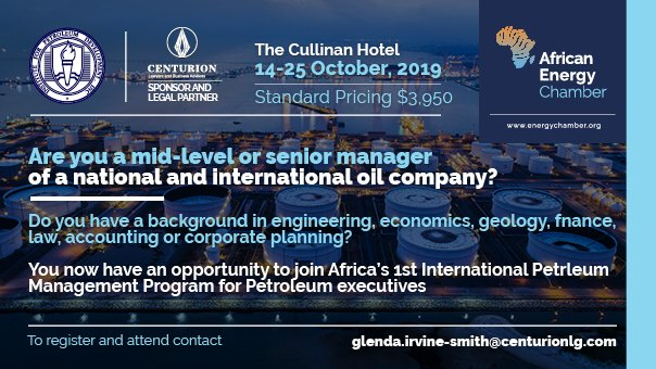 free designing for human reliability human factors engineering in the oil gas