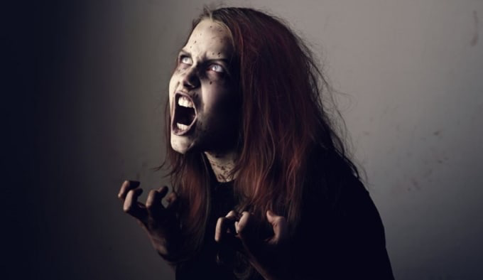 5 Shocking Videos on Demonic Possession That Will Make You Believe https://horror.media/5-shocking-videos-on-demonic-possession-that-will-make-you-believe …pic.twitter.com/tlAsGUUHP5