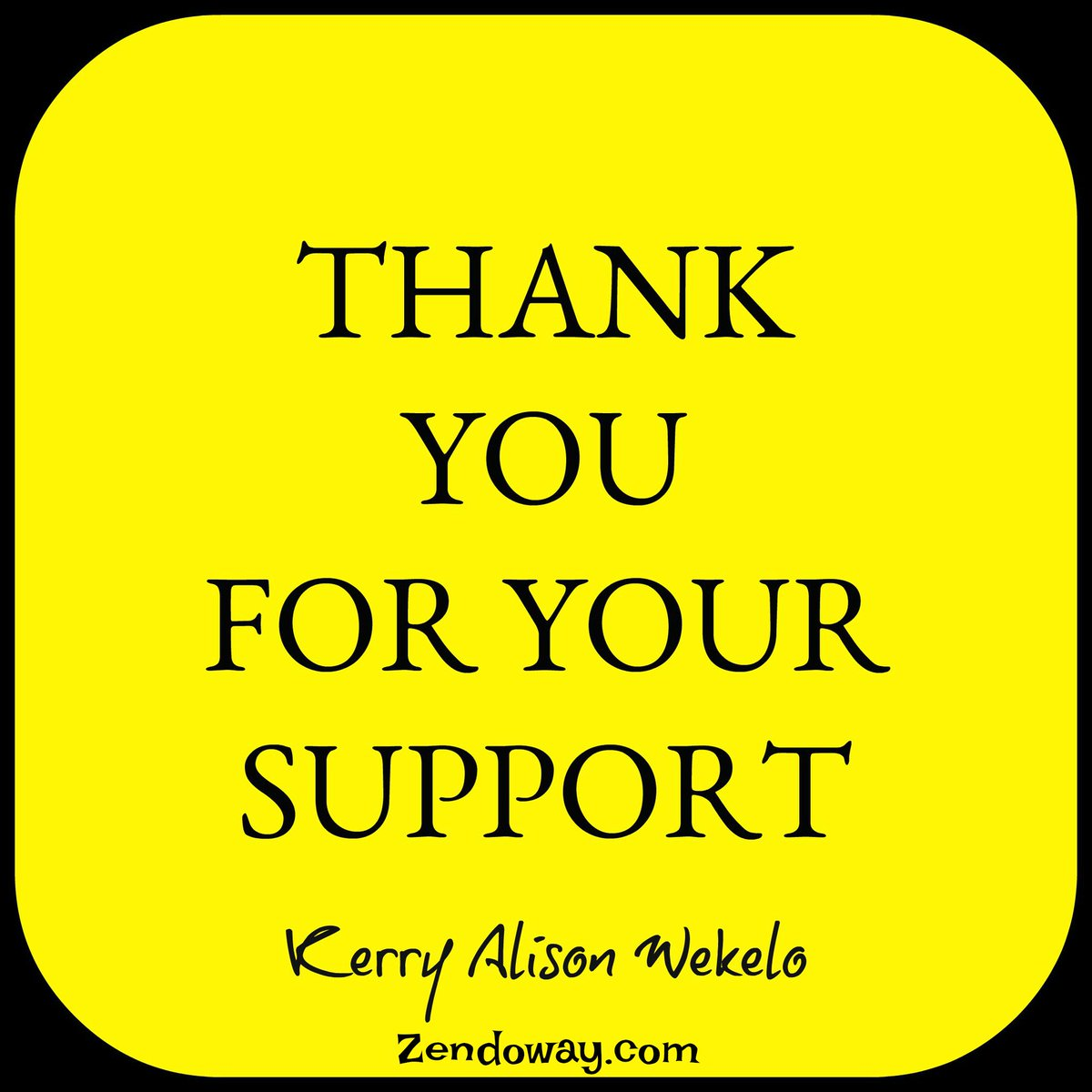 Thank You for your Support @DrNJH23 @tcodat2 @joblify_app @actualizellc @WessnerCharles @cretedeepsea @Dra_TeraizaMesa @MrsPecksPeeps @TotTails @FettKeven @stephenkelley85 @TechTOSAGina @JobiTheLab @ChrisQuinn64 @DrMBEdmunds<br>http://pic.twitter.com/7YCn2oD5lU