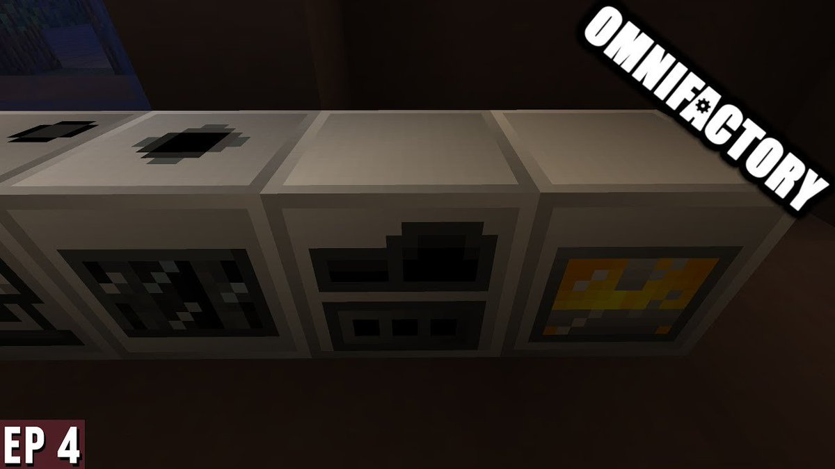 Minecraft Series Ep 5 A Minor Set – Meta Morphoz