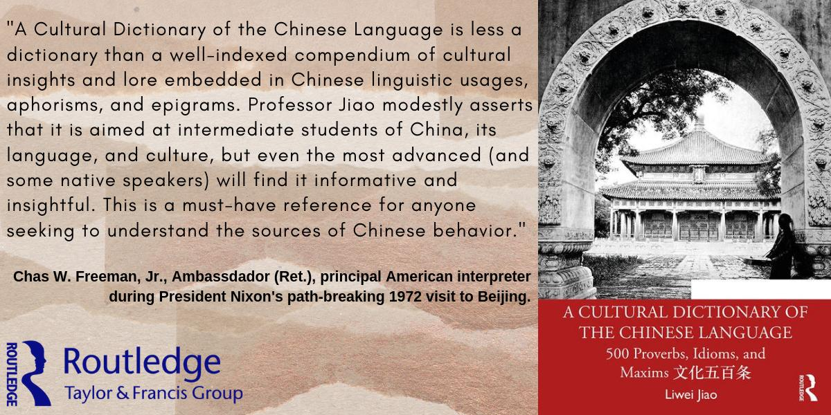 Routledge Languages (@routledgelang) | Twitter