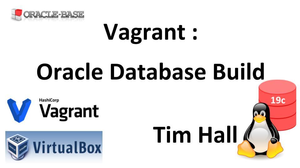 Oracle VirtualBox (@virtualbox) | Twitter