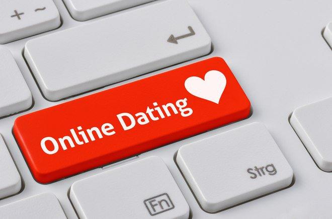 gratis dating DK