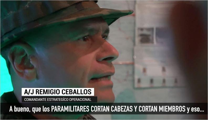 Tag fanb en El Foro Militar de Venezuela  EBwQmsWWsAALlkC