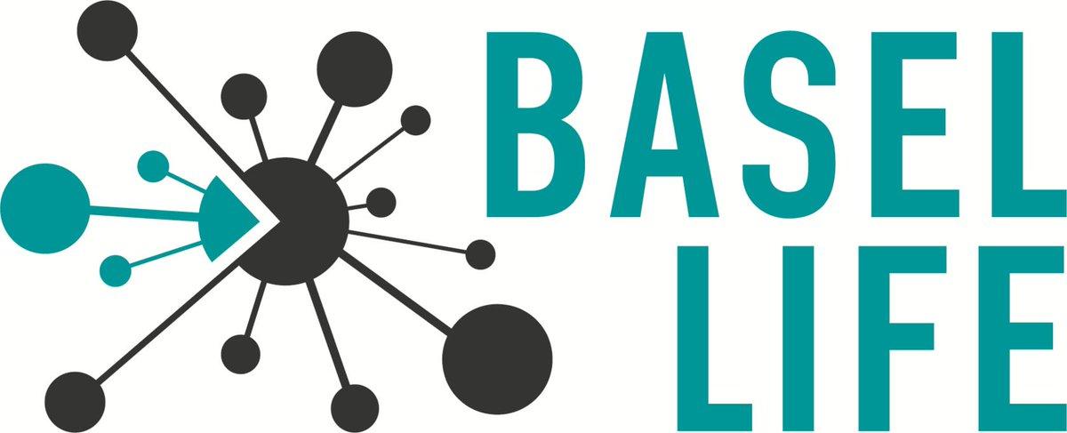 BaseLaunch (@BaseLaunch)   Twitter