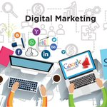 Blossom Publication is a Leading Digital Marketing Agency in India specializing Digital Marketing Services - SEO, Web Design, PPC, SMO etc. #SEO #searchengineoptimization #Digitalmarketing #Socialmedia #Googleadvertising #PPC2019 #PPC #realestate #realestateseo #Dentist #business