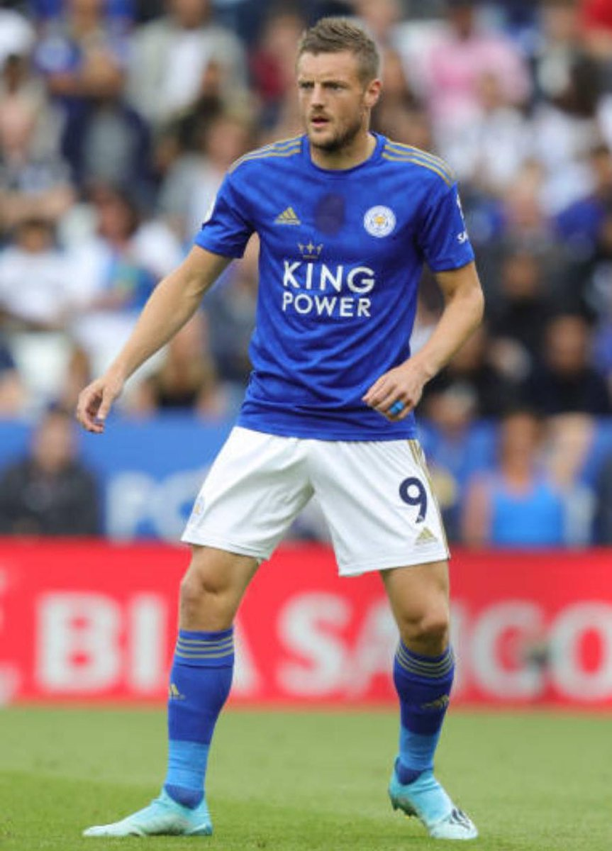Tough start to the season. Not how we planned it but we'll work hard this week so we're ready for Chelsea. @LCFC