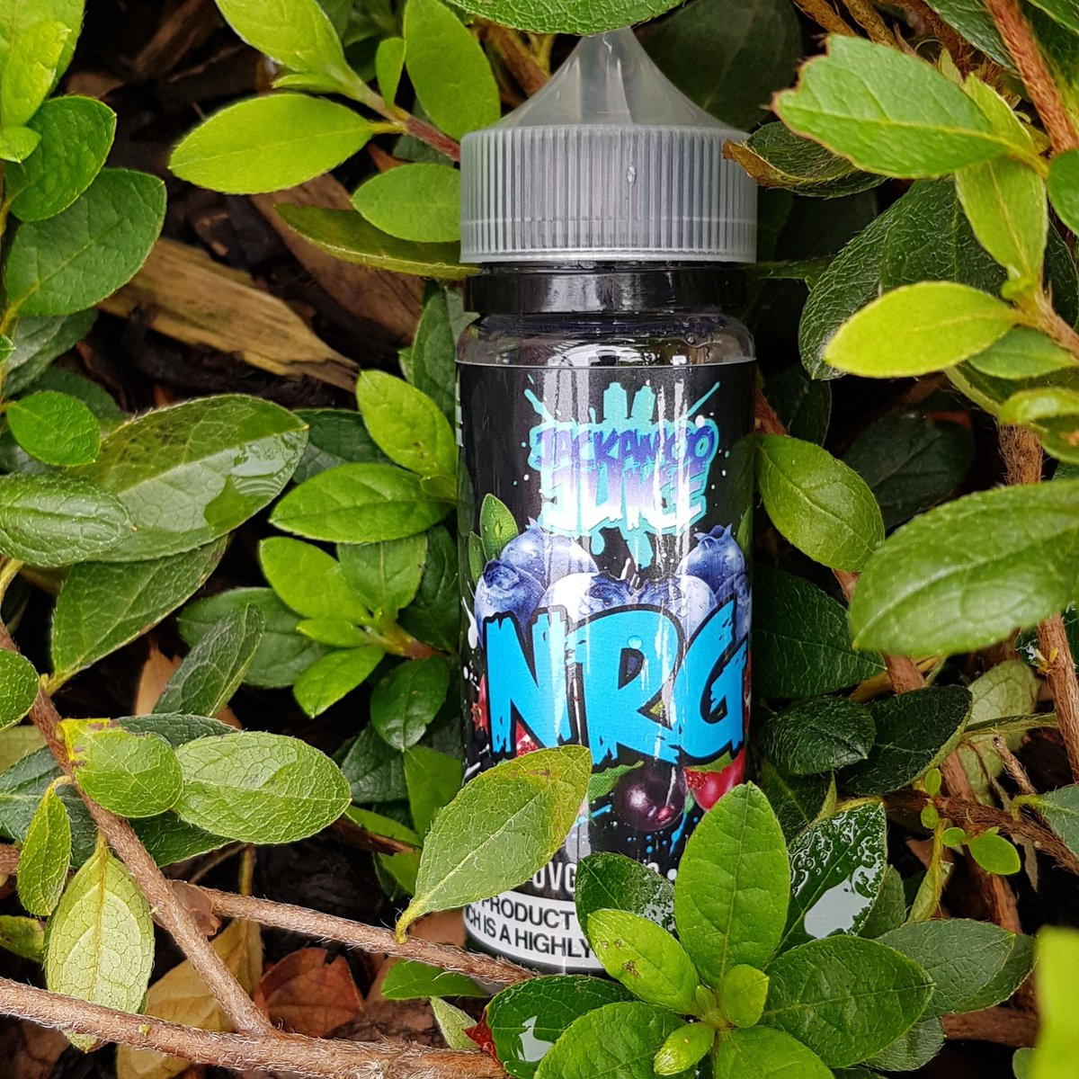 flavours all pre steeped and amazing juices  #vapelife #vape
