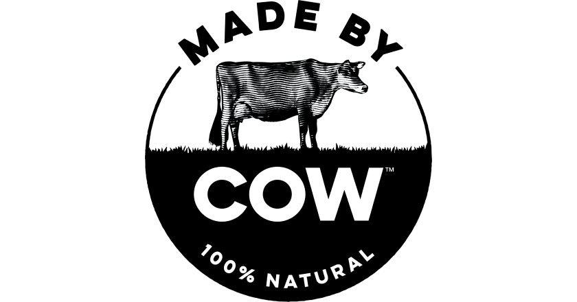 IDM International Dairy Magazine (@IDM_Magazine) | Twitter