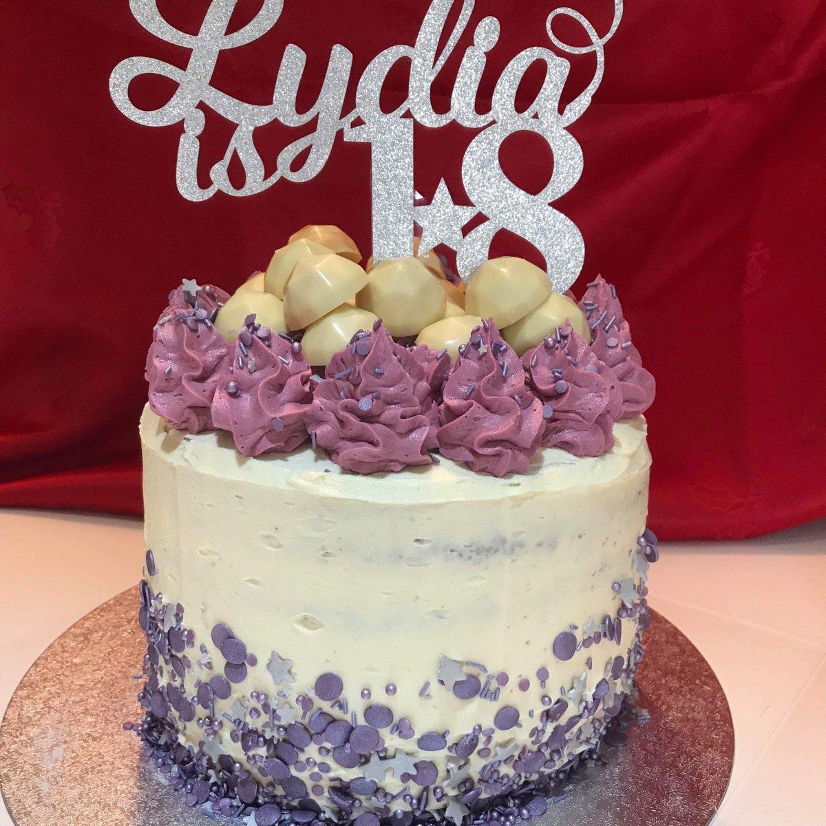 Amazing Traditionalcakes Hashtag On Twitter Personalised Birthday Cards Veneteletsinfo