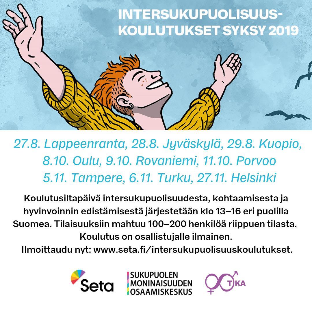 Eesti naiset etsii seksiä växjö hvordan a initiere venner med fordeler kuopio