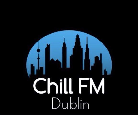 Chill FM Dublin (@nlr876) | Twitter