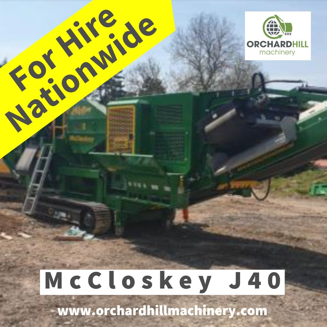 HillMachinery - Orchard Hill Machinery Twitter Profile   Twitock
