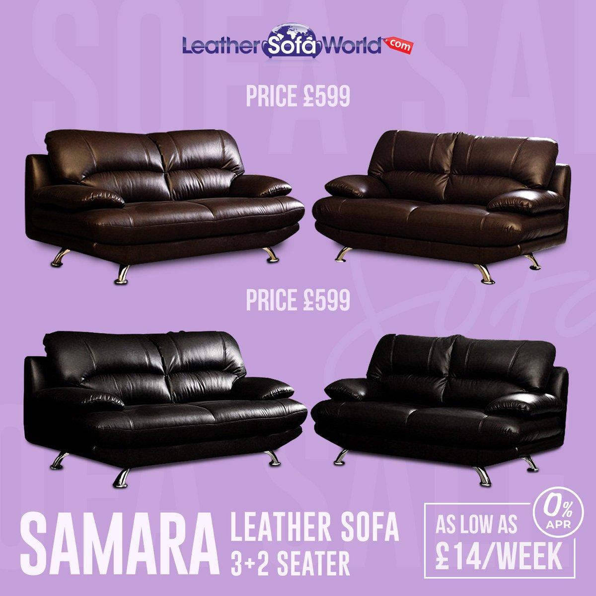 Leather Sofa World (@SofaWorld)   Twitter