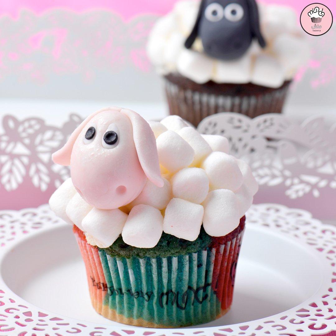 Munch Bakery On Twitter عيد سعيد لكل محبي منش كب كيك العيد يمي Happy Eid For Our Munchers Eid Cupcakes Yummy Munchbakery Sweet Dessert Food Cake Eid منش بيكري حلا عيد الاضحى عيد كيك