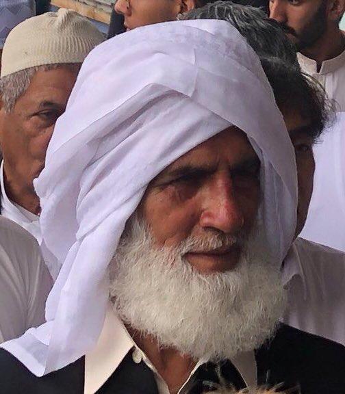 Thread: Alpha Muslim grandfather man beats up Beta young Viking