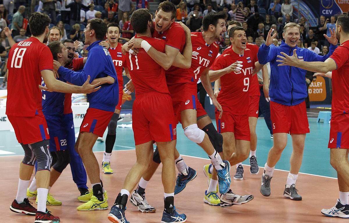 сборная россии по волейболу мужчины фото копирование поймало