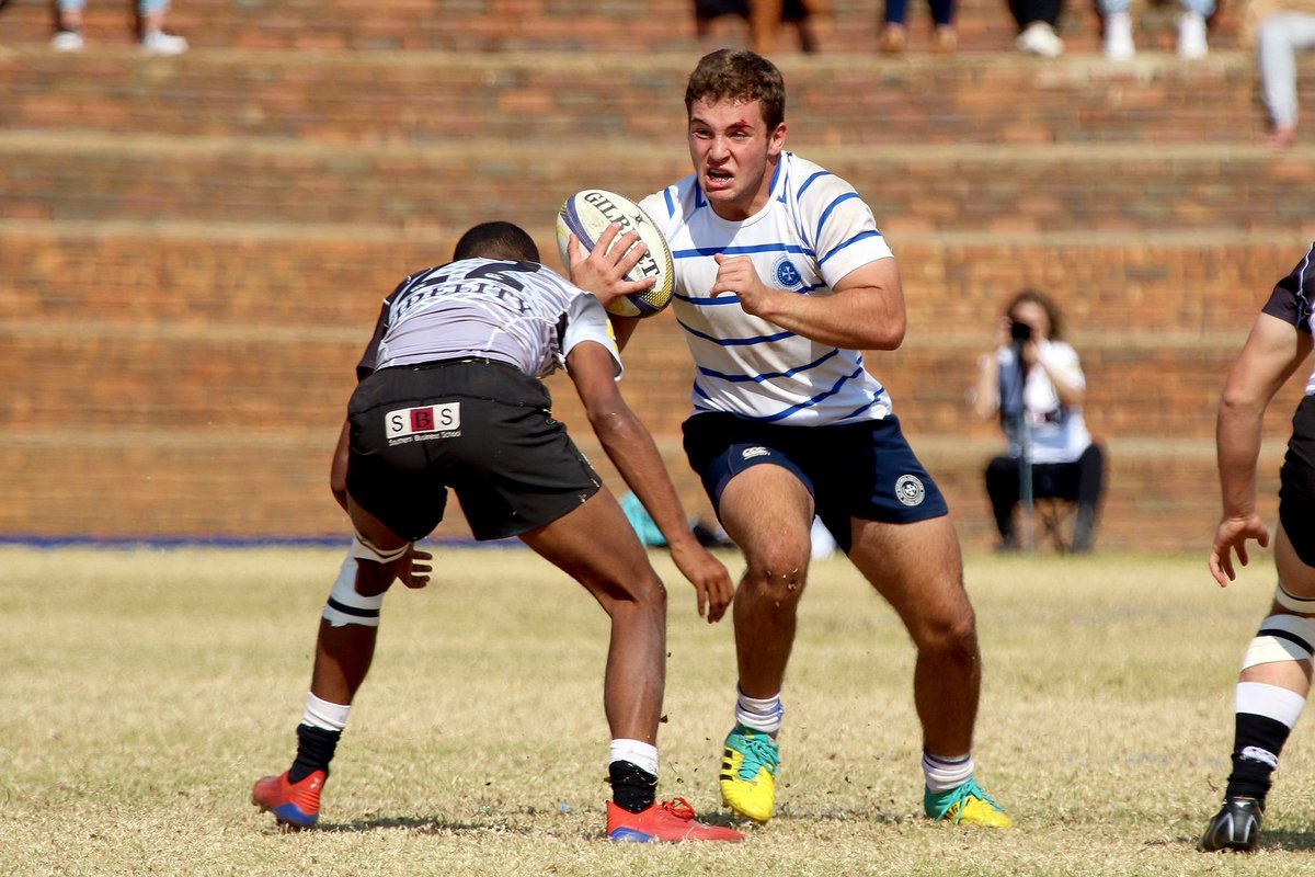 EBxI5mCWwAAcNYK School of Rugby | Team Profile - Boland - School of Rugby