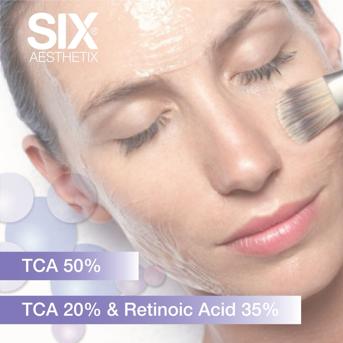 SixSkincare photo