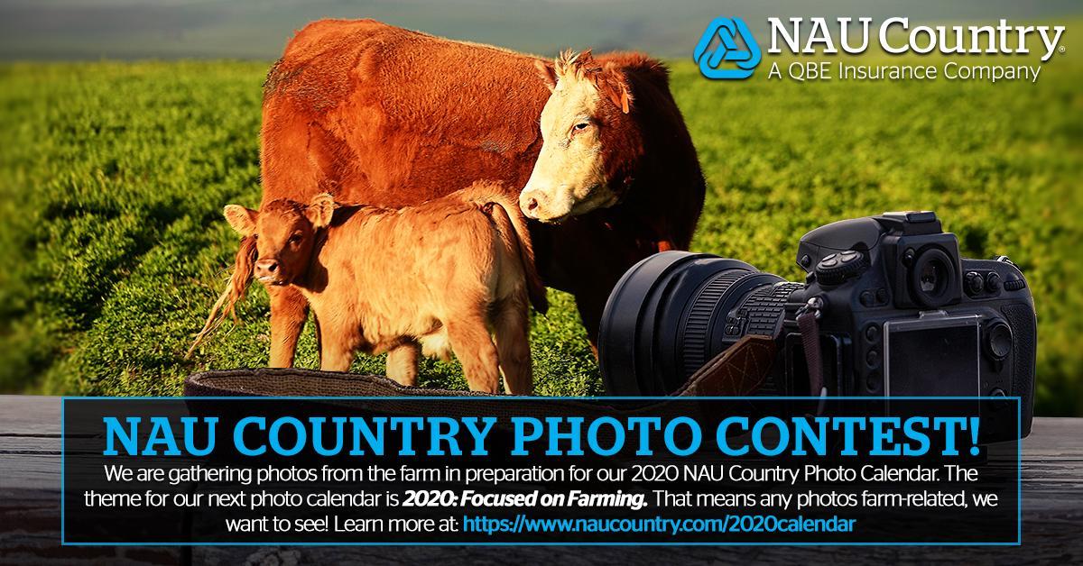 Nau Calendar 2020 NAU Country (@naucountry) | Twitter