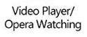 ebook Multimedia
