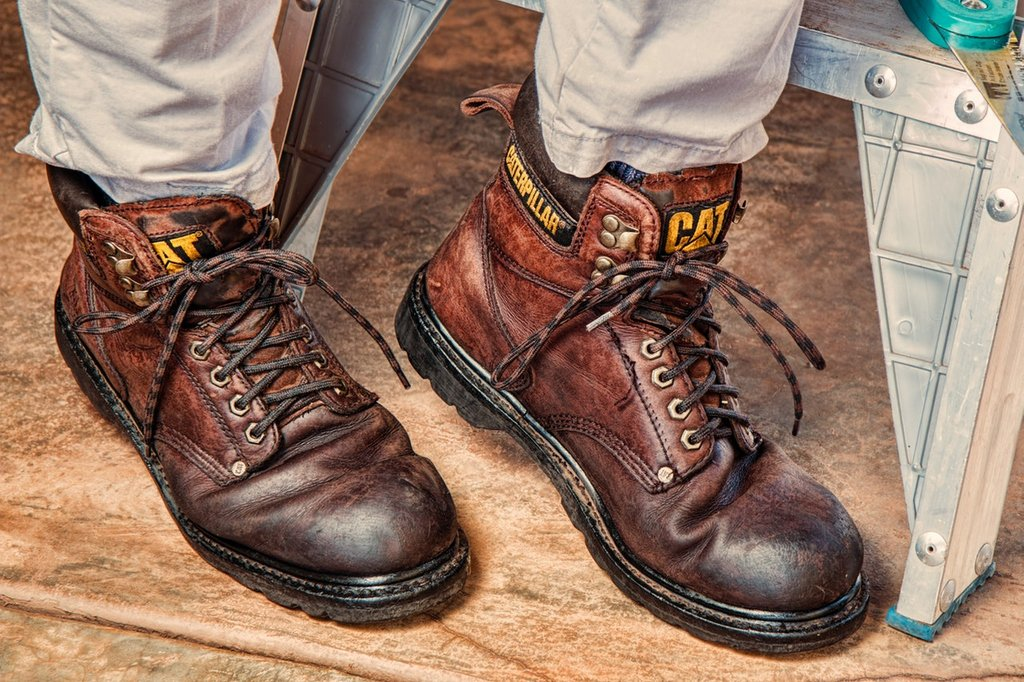 c4cd0c52643 PPG Workwear (@PPGWorkwear) | تويتر