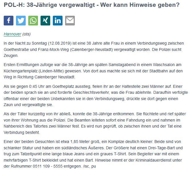 Whore Schwarzenbek