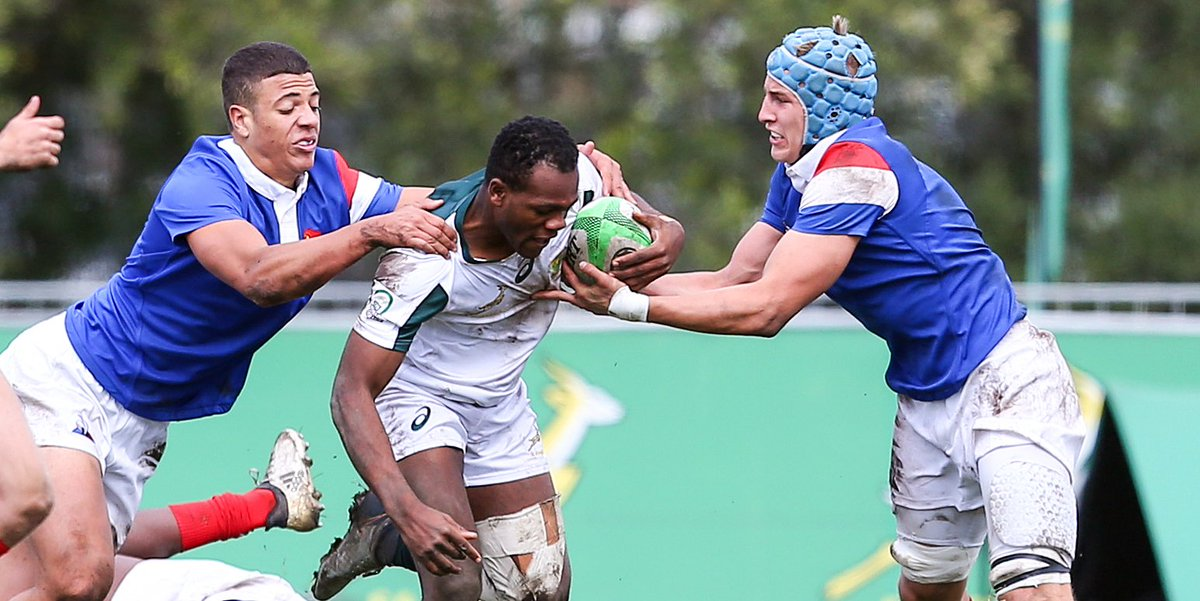 EBxizj2X4AEg5xS School of Rugby | Theunissen - School of Rugby