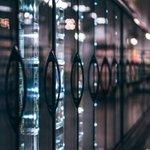 Wie IoT die Kühlkettenlogistik für immer verändern wird https://t.co/1PKk3LZhUm - https://t.co/xoZAWMfhho by @ nicholsrmegan # technology