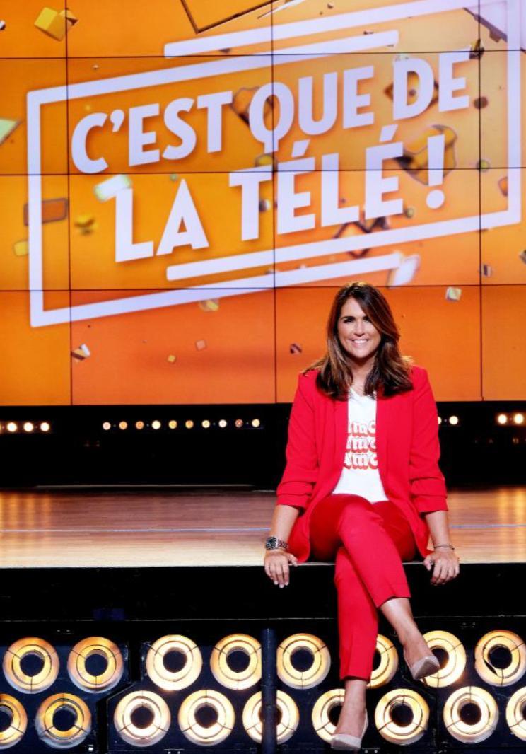 @C8TV's photo on #CQDLT