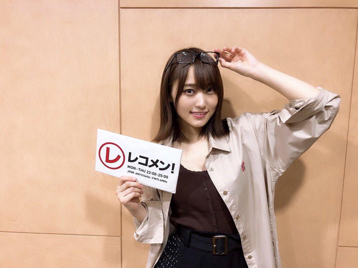 @keyakizaka46's photo on #reco1134