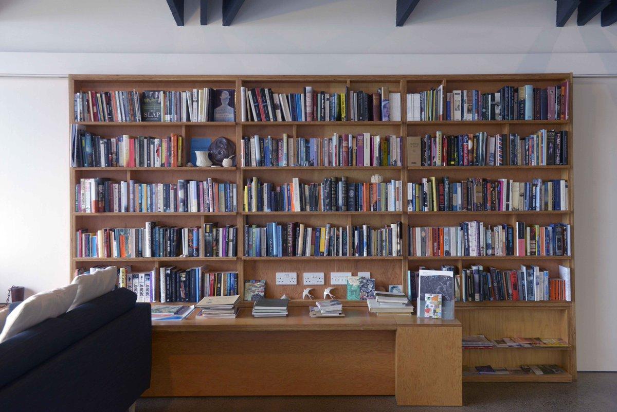 ebook abc of reading